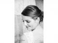 bridal-gallery-00002