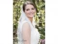 bridal-gallery-00003