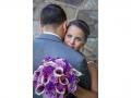 bridal-gallery-00007