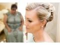 bridal-gallery-00008