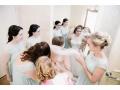 bridal-gallery-00009