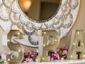 tina wedding1