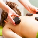 What Type of Massage Therapy is the Best Massage in Rehoboth?