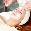 Skin Treatments: Dermatologist vs. Day Spa in Massachusetts