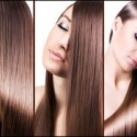 Salon and Beauty Services in MA: Good Food for Healthy Hair